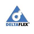 Delta Flexible Products