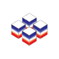 Custom Thermoelectric logo
