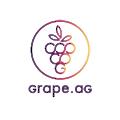 Grape.ag