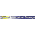 Hazmat Chemical Storage