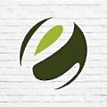 Ecomobil logo