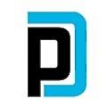 Pakems logo