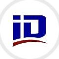 All Supplies International logo