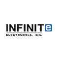 Infinite Electronics logo