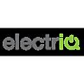 Electriq logo