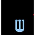 A.J. Tuck logo