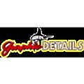 Graphic Details logo