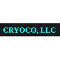 Cryoco logo