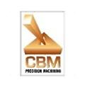 Computa-Base Machining logo