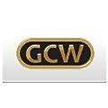 Golf Cart Wholesale logo