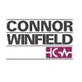 Connor-Winfield logo