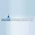 Coating Systems Group logo