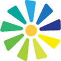 Daisy Data Displays logo