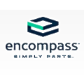 Encompass Supply Chain Solutions logo