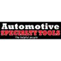 Automotive Specialty Tools logo