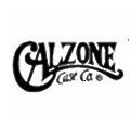Calzone Case logo