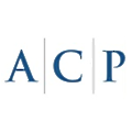 Arlington Capital Partners logo