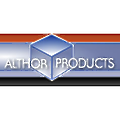 Althor Products logo