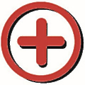 BatteryClerk logo