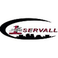 1st Source Servall