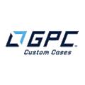 Go Professional Cases logo