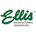 Ellis Manufacturing Company logo