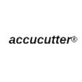 AccuCutter logo