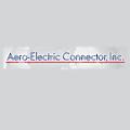 Aero-Electric Connector logo