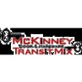 McKinney Door & Hardware logo