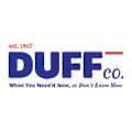 Duff Company