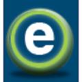 Ecoservices logo