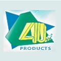 4U Products