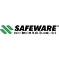 Safeware logo