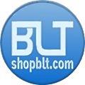Bottom Line Telecommunications logo