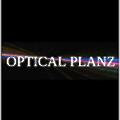 Optical Planz logo