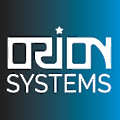 Orion Systems logo