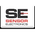 Sensor Electronics logo