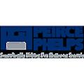 Peirce Phelps logo