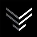 Position Music logo
