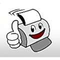 PrinterTechs.com logo