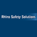 Rhino Safety Solutions
