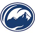 Rocky Mountain Air Solutions logo