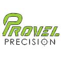 Provel Precision