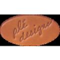 PLE Designs logo