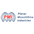 Planar Monolithics Industries