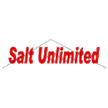 Salt Unlimited logo
