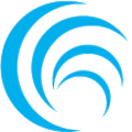Pacific Blue Engineering logo