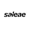 Saleae