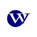 G. A. Wirth Company logo