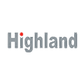 Highland Industries